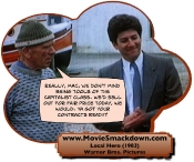Local Hero (1983)