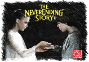 neverending-story