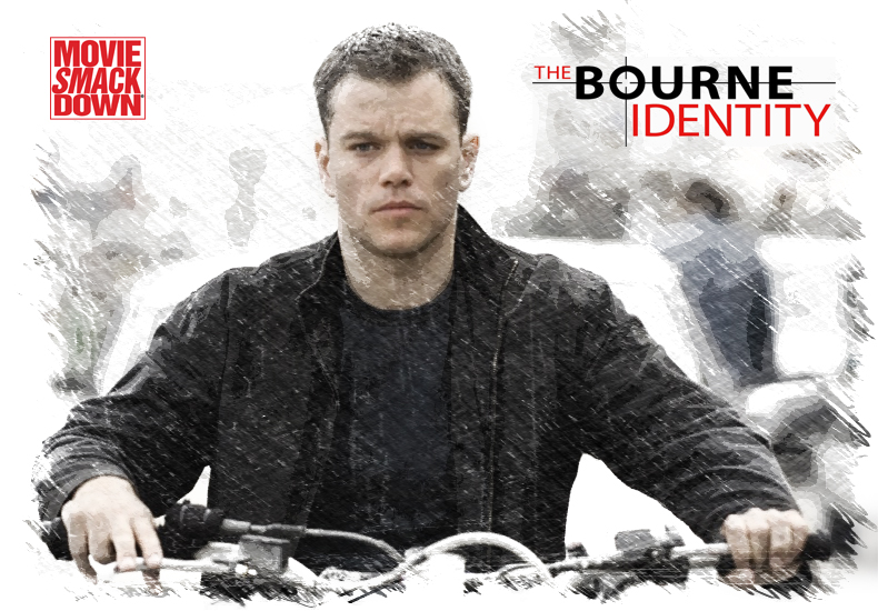 bourne-identity