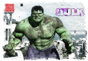 hulk2003
