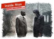 inside-man