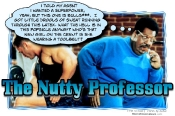nutty-professor