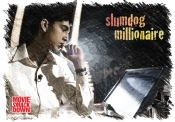 slumdog-millionaire