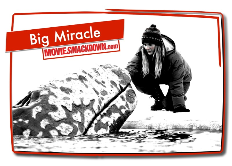 big-miracle