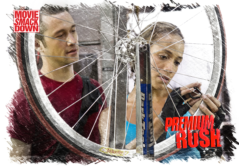 premiumrush