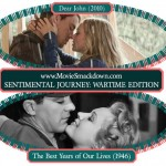 Dear John -vs- The Best Years of Our Lives