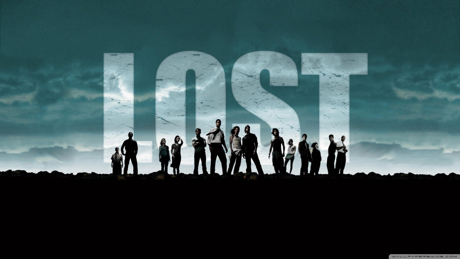lost-wallpaper-1600x900
