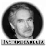 Jay Amicarella
