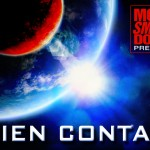 ALIEN_CONTACT1