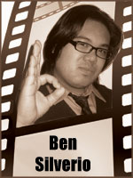 Ben Silverio - Contributing Writer