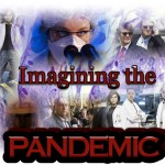 Pandemic 4
