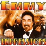 Emmy Impressions