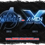 Avengers-vs-X-Men