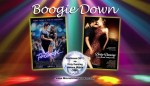 Footloose -vs- Dirty Dancing: Havana Nights