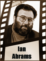Ian Abrams