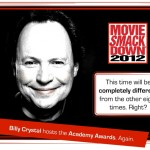 (Billy) Crystal Clear - 800px