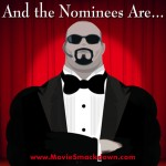 OscarNom