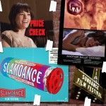 Slamdance8