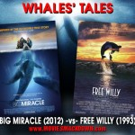 BigMiraclevsFreeWilly