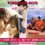 Vow-vs-50FirstDates