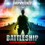 Battleship (2012)