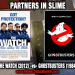 TheWatch_vs_Ghostbusters