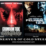 taking-of-pelham-123-vs-crimson-tide